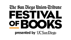3rd Annual Festival of Books