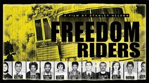 Film and Discussion: Freedom Riders