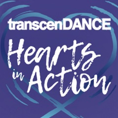 Dance: Hearts in Action