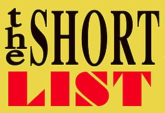 Film: The Short List Returns