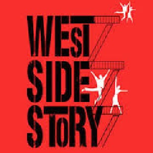 Stage: West Side Story
