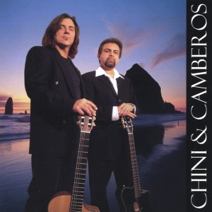 Music: Chini and Camberos