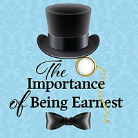 Stage: The Importance of Being Earnest