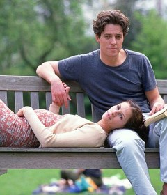 English Film: Notting Hill