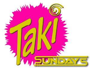 Taki Latin Day Party