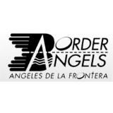 Border Angels