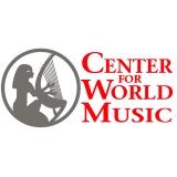 Center for World Music