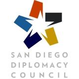 San Diego Diplomacy Council