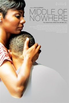 Film: Middle of Nowhere