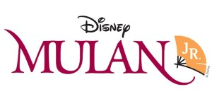 Stage: Disney's Mulan Jr.