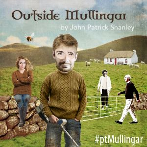 Stage: Outside Mullingar