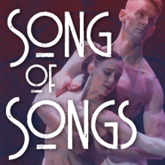 Music & Dance: Song of Songs