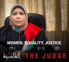 Film: The Judge