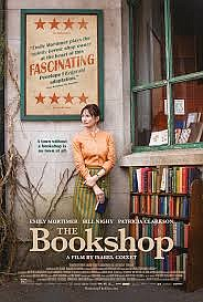 Film: The Bookshop