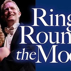 Stage: Ring Around the Moon