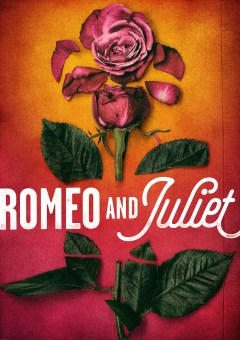 Stage: Romeo and Juliet