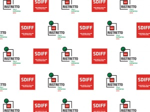 SDIFF Film: Italy Exported (Shorts)