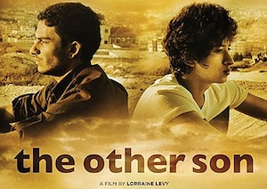 Film: The Other Son